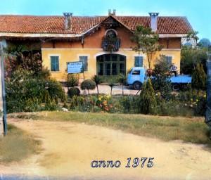Villino1975
